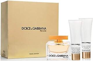 Amazon.es: Dolce & Gabbana - Sets / Perfumes y fragancias: Belleza