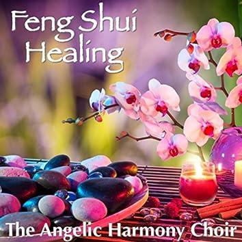 Feng Shui Healing