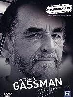 Vittorio Gassman Collection (4 Dvd) [Italian Edition]