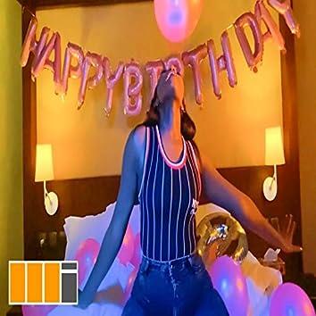 Birthday Song (20/02/2020)