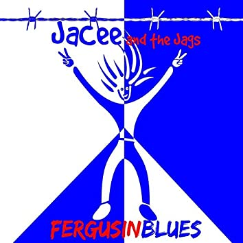 Fergusin Blues