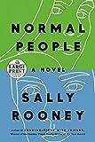 Normal People - Random House Large Print Publishing - 11/06/2019
