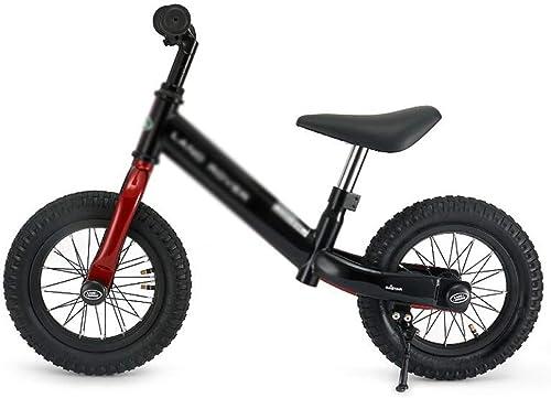echa un vistazo a los más baratos Bicicletas Niños Scooter para Niños yo-yo Carro Carro Carro de Equilibrio para Niños 12 Pulgadas Niños y mujeres Niños deslice Carro Deslizante  barato