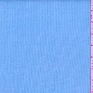Best corduroy fabric wholesale Reviews
