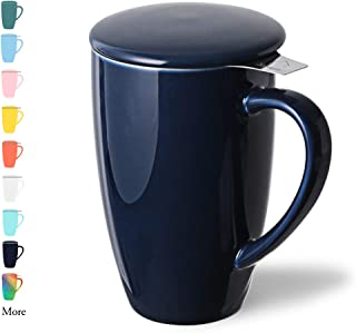 Awhome Tea Cup