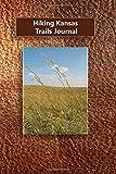 Hiking Kansas Trails Journal