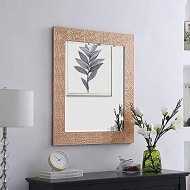 Weepo 3pcs// Set Bathroom Toilet Decoration Floor Mat Non-Slip Mat Set Creative Home Decor Rugs