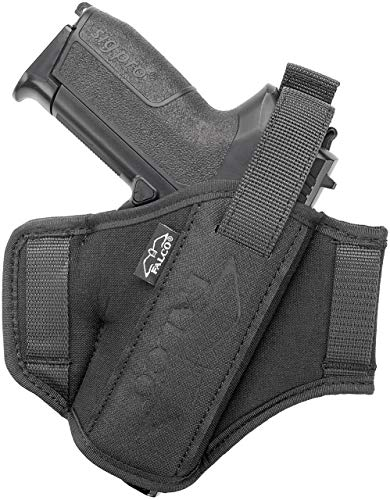 Craft Holsters Jericho 941 PSL Compatible Holster - OWB...