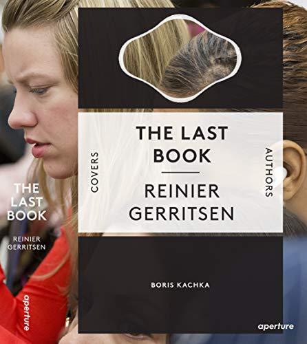 Reinier Gerritsen: The Last Book