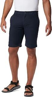 Columbia Men's Cargo Shorts