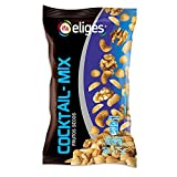 Ifa Eliges Cocktail Frutos Secos Mix - 175 gr.
