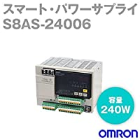 オムロン(OMRON) S8AS-24006