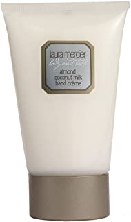 Laura Mercier Almond Coconut Milk Hand Cream