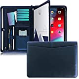 Leather Padfolios For Ipads - Best Reviews Guide