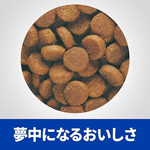 ヒルズプリスクリプション・ダイエット(特別療法食)(猫用)『ゼッドディー低アレルゲンドライ』