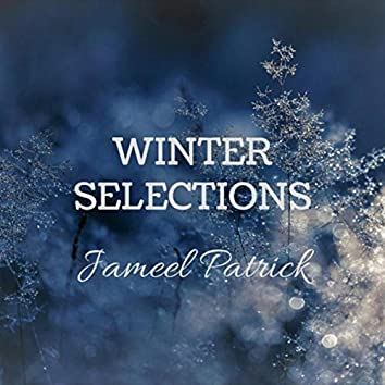 Winter Selections