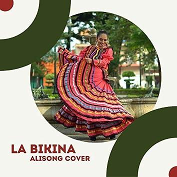 La Bikina (Cover)