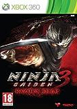 Ninja Gaiden 3: Razors Edge [Importación Inglesa]
