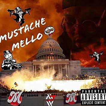 Mustache Mello