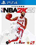 Additional Bonus* :5000 VC, 2 MyTEAM Promo Packs (*While Stocks Last) 9 My Career Skill Boosts, 5 Pair Shoe Collection Damian Lillard Digital Collection With extensive improvements upon its best-in-class graphics and gameplay, competitive and communi...