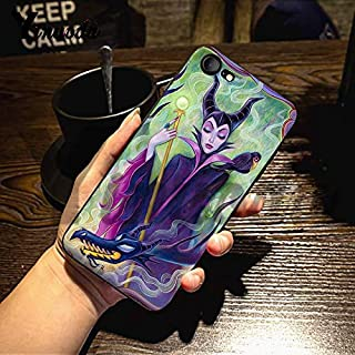 Lol Feat Pillow 33046876982 Me Icarus Pillow Inspired by Zayn Malik Phone Case Compatible With Iphone 7 XR 6s Plus 6 X 8 9 Cases XS Max Clear Iphones Cases TPU