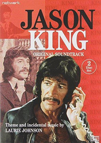 Ost: Jason King