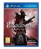 Bloodborne Edición Juego Del Año