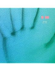 【メーカー特典あり】 image(CD+DVD)(フォトカード付き)(数量限定)