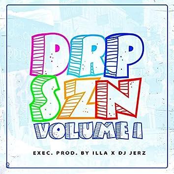 DRPSZN Vol. 1