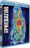 The Predator [Blu-Ray]