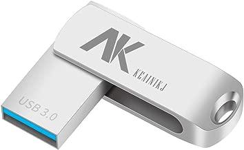 Best einstein flash drive Reviews