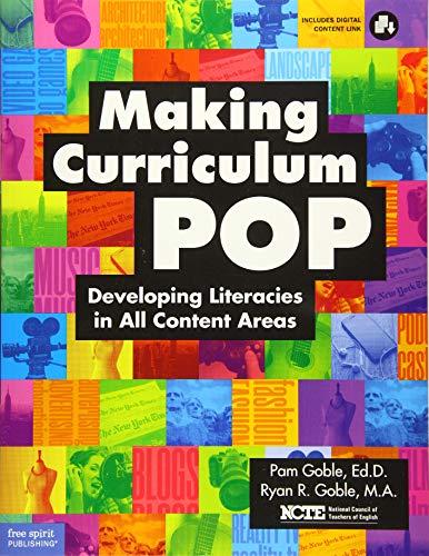 developing literacy - 6