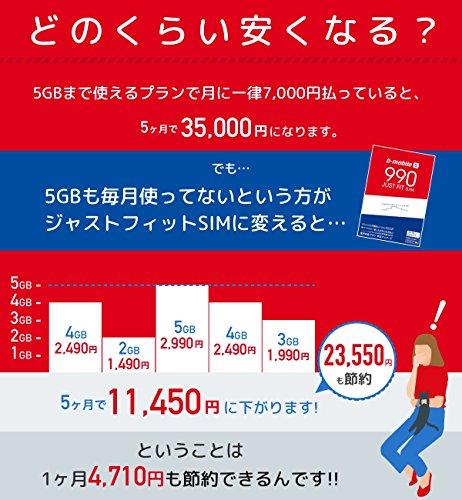 51rSWvCnCSL-海外スマホで使いやすいソフトバンク系格安SIMの4選