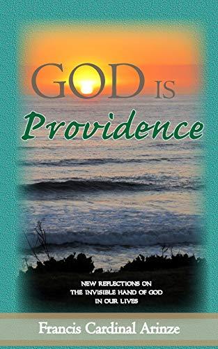 God is Providence