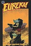 Eureka! Vol. 1