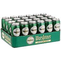 Warsteiner Herb 24 x 0,5