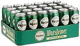 Warsteiner Herb 24 x 0,5 L Dose Tray DPG
