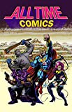 All Time Comics Season 1 TP: Season 1 (All Time Comics (1))