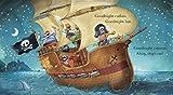 Zoom IMG-2 goodnight pirate