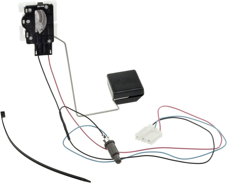 Wells E02255 Fuel Level Sensor