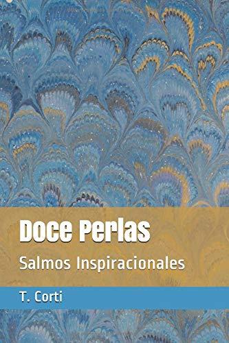 Doce Perlas: Salmos Inspiracionales