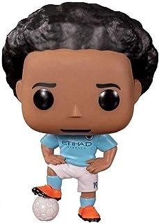 POP Football: Manchester City - Leroy Sane