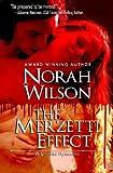 The Merzetti Effect: A Vampire Romance (Volume 1)