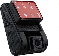 VIOFO A119G with GPS Car Dash Cam Driving Recorder Car Camera DVR V2 Version 2.0