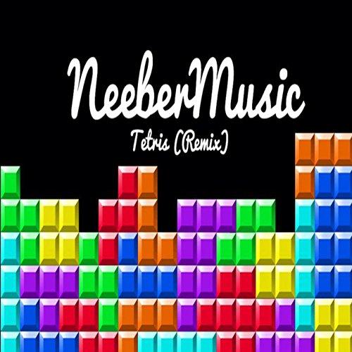 Tetris (Remix)