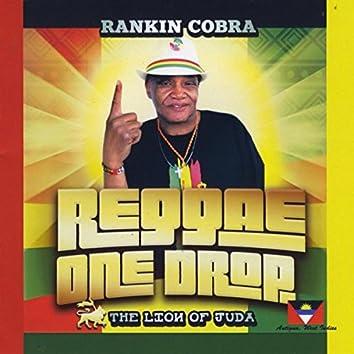 Reggae One Drop