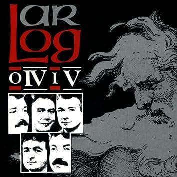 O Iv I V