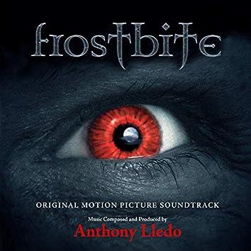 Frostbite (Original Motion Picture Soundtrack)