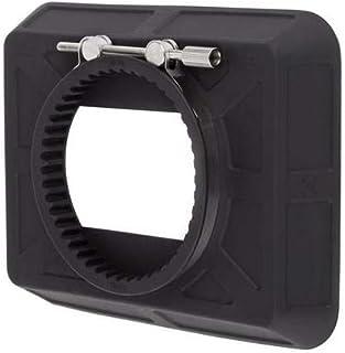 Jtz Dp30 Matte Box 4x5.65