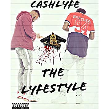 The Lyfestyle
